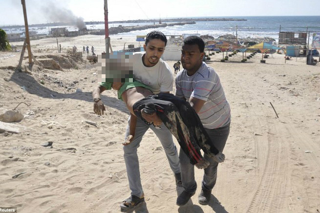 20140707-gaza-bambini-uccisi-mod-655x436