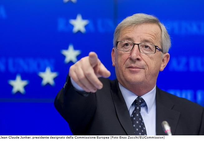 20140708-Jean-Claude-Juncker-audizione-adle-655x454