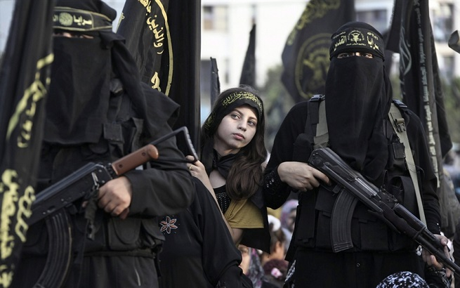 20140708-women-jihad