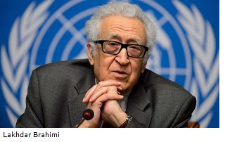 20140709-Lakhdar-Brahimi-320x186