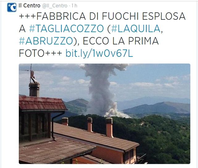 20140709-esplosione-tagliacozzo