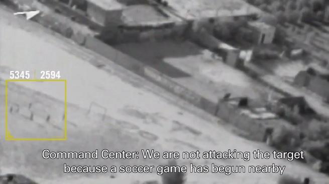 20140711-gaza-attack