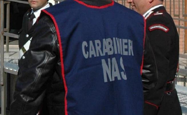 20140711-nas-carabinieri-anziani-655x405