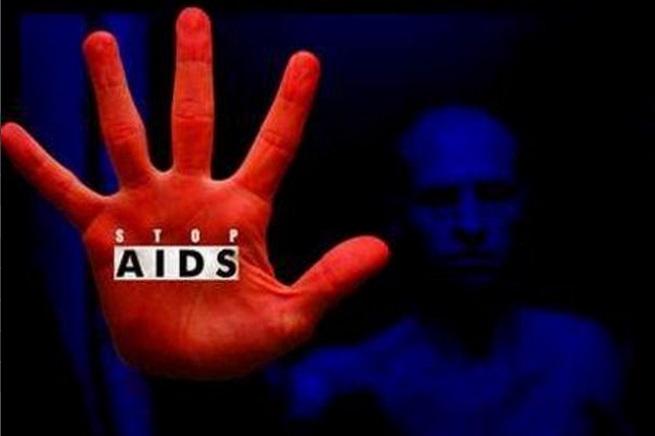 20140712-hiv-prevention