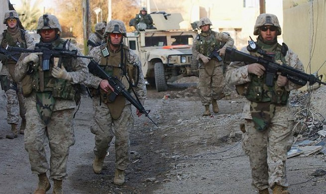 20140712-iraqi-forces-targeted-isil-commanders-655x390