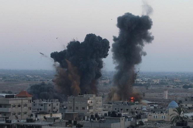 20140713-bombs-gaza-655x430