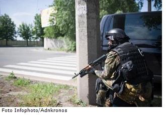 20140714-ucraina_scontri_Donetsk-330x230