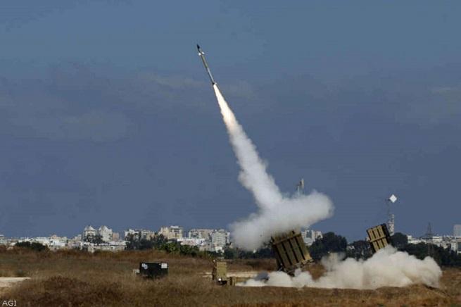 20140715-Israele-Gaza-655x436