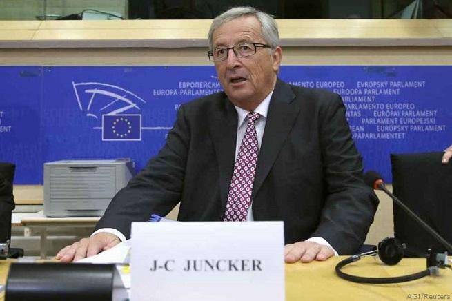 20140715-Juncker-reuters-655x436