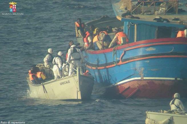 20140719-soccorsi-mediterraneo-655x436