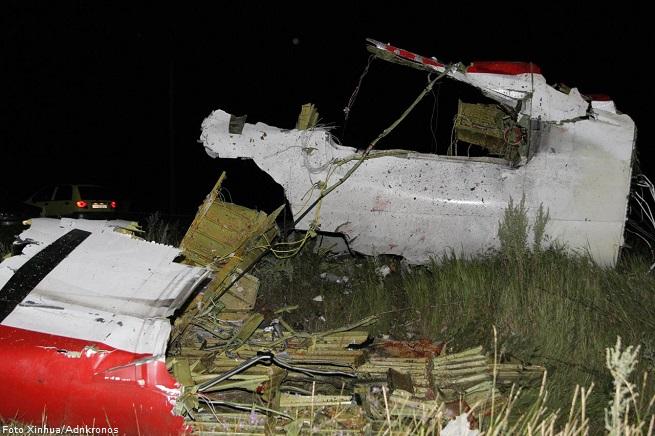 20140720-MH17-SHOT-DOWN-Xinhua-655x436