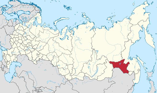 20140720-amur_in_russia-655x388