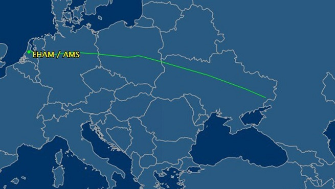 20140721-malaysia-airlines-mh17-route-655x370