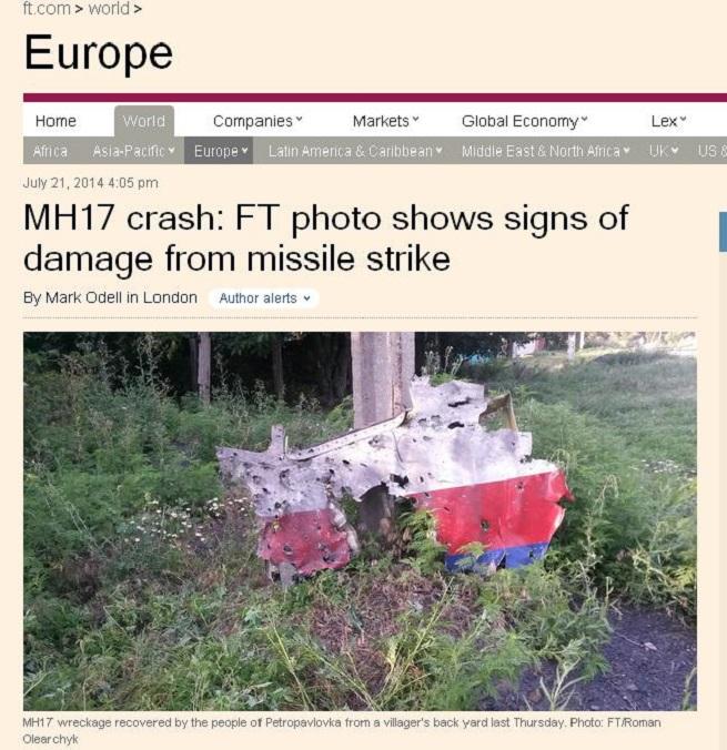 20140721-missile-hole-body-plane-via-ft-rep-655