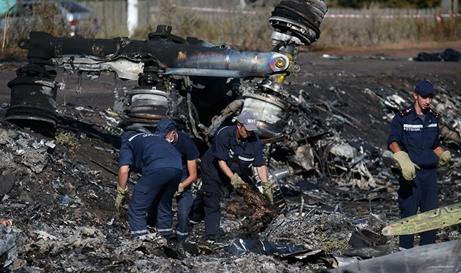 20140722-mh17-malaysia-airlines-downed