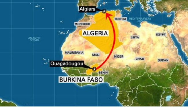 20140724-air-algerie-plane-downed-niger