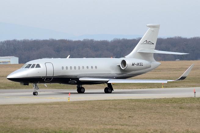 20140725-Schumacher-jet-655x436