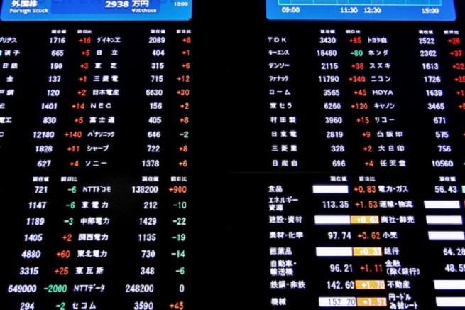 20140726-japan-markets-655x436