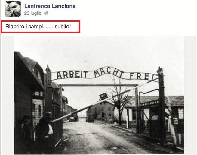 20140727-lancione-lanfranco-655x514