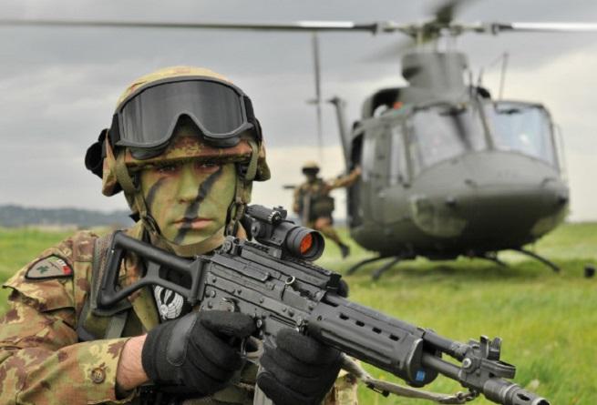 20140730-fanteria aeromobile-655x445