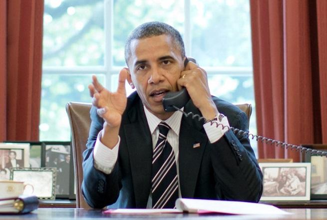 20140730-obama-shouts-netanyahu-655x440