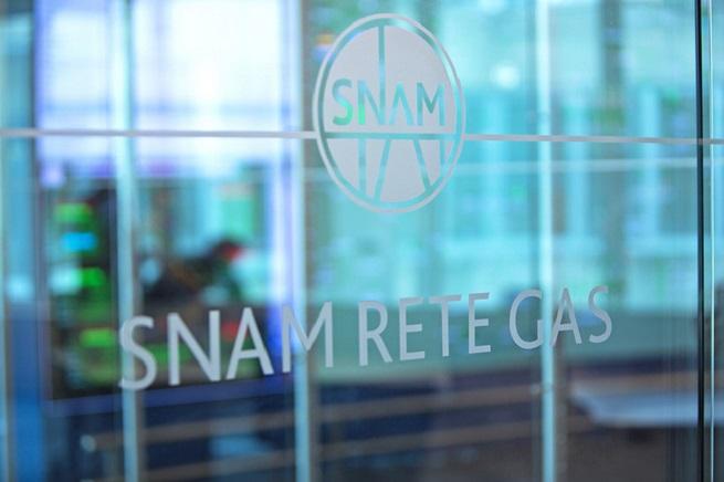 20140730-snam-rete-gas-2-655x436