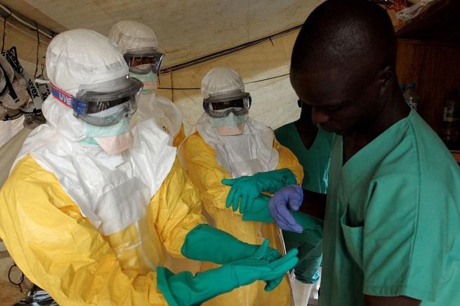 20140731-Ebola-655x436