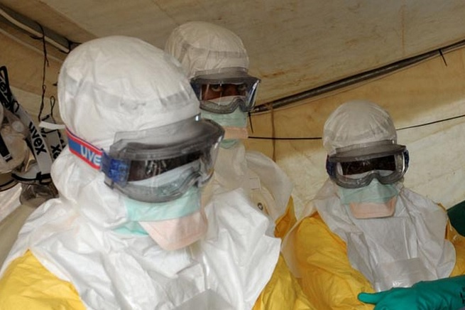 20140731-Ebola2-655x436