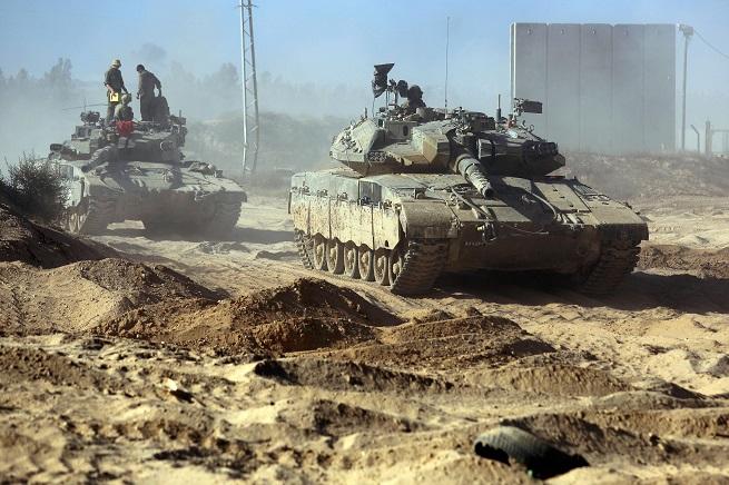 20140801-israel-army-655x436