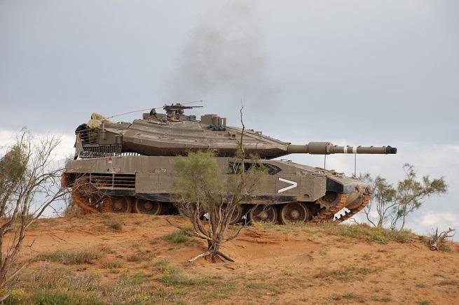 20140802-tsahal-tanks-
