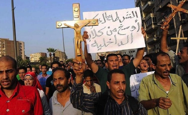 20140803-Cristiani-perseguitati-in-Iraq-655