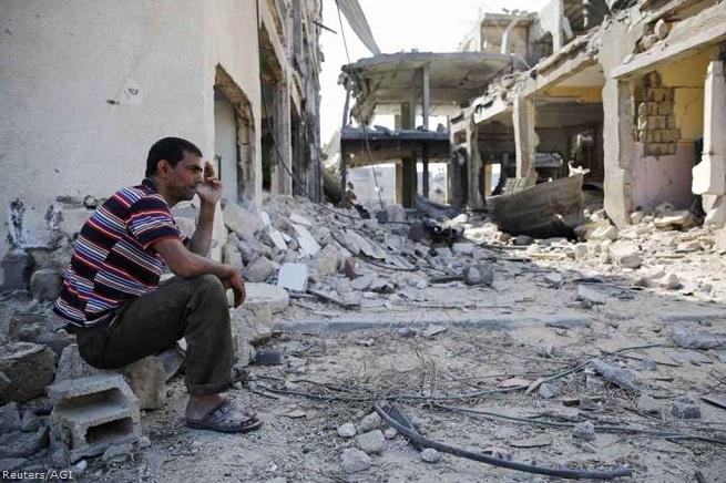 20140803-Gaza-conflitto-crisi-reuters-655x436
