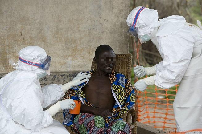 20140804-ebola-2-mod-655x436