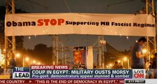 20140805-egitto-cnn-protesta-morsi-obama-320x168