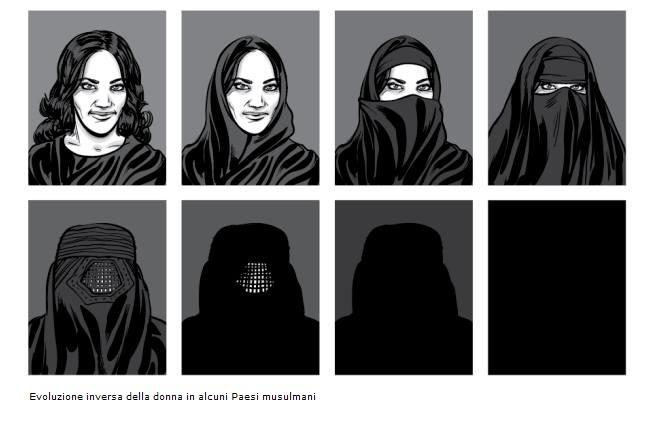 20140806-diversa-evoluzione-donna-musulmana-655