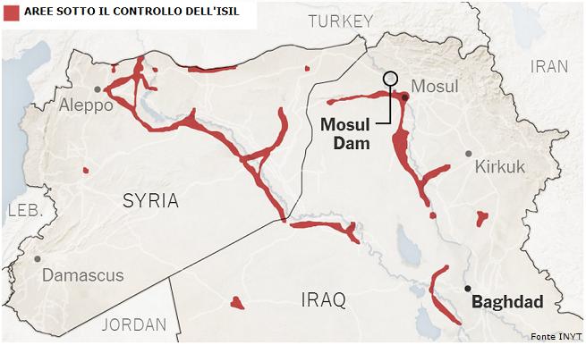 20140808-IRAQ-ISIL-2