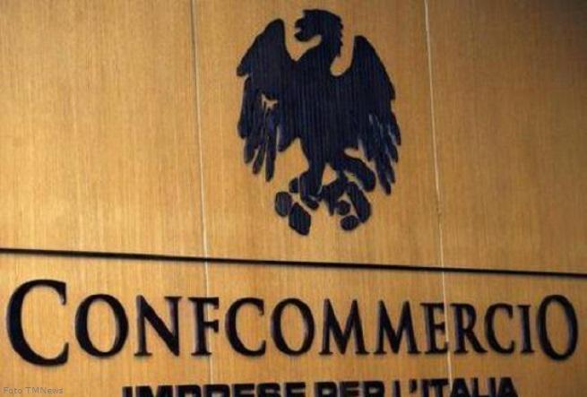 20140808-confcommercio-655