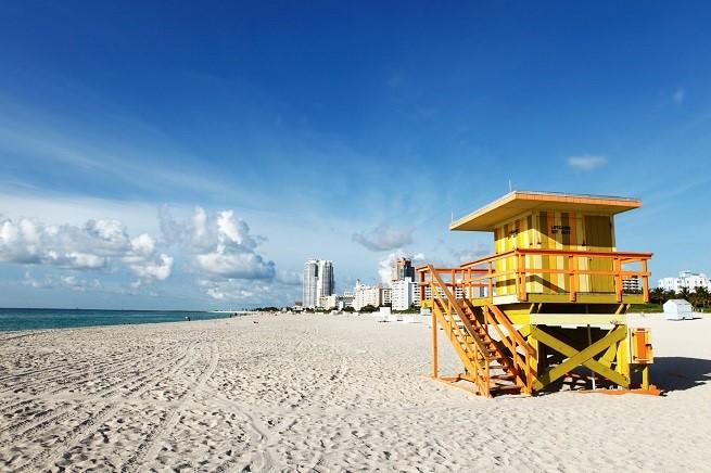 20140808-usa_miami_beach-655x436