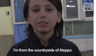 20140809-child-11-from-aleppo-320