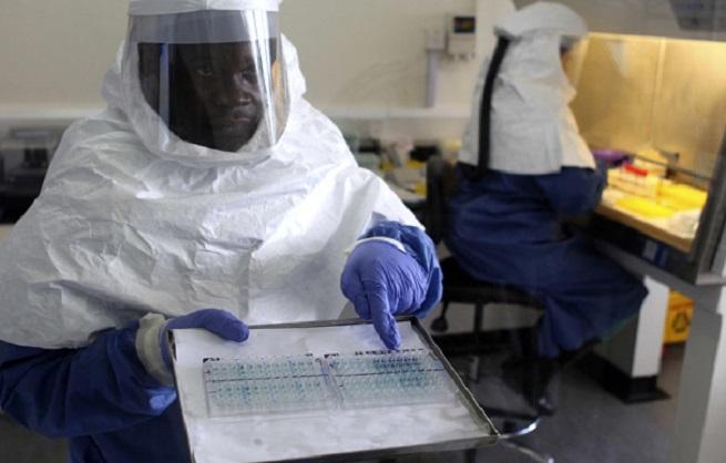 20140809-ebola-655x418