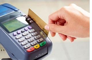 20140809-pagare-carte-credito-320