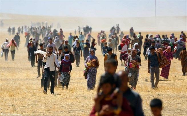 20140812-Iraq-persecuzioni-isil-655