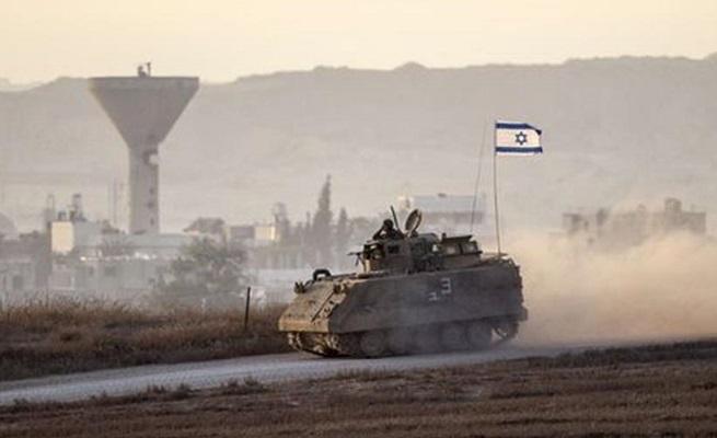 20140814-gaza-israele-655x400