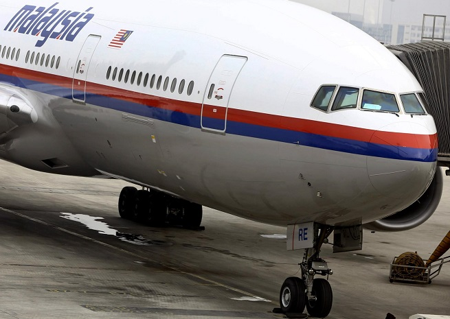 20140815-malaysia-airlines-2-655x465