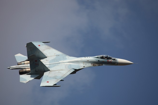 20140824-Su-27SM3_in_flight-655