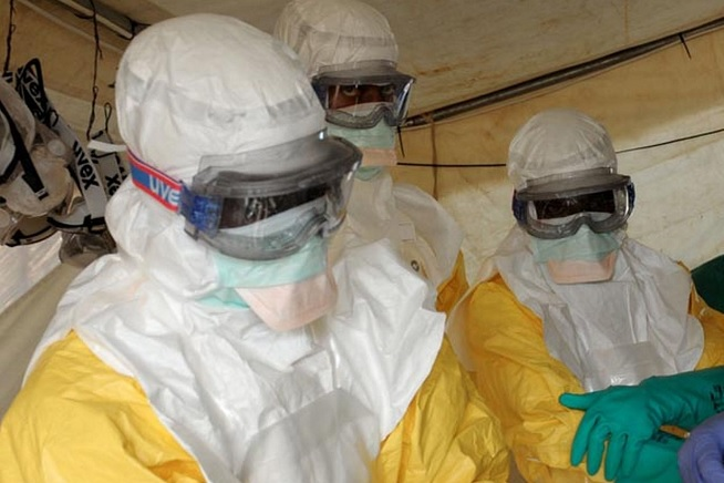 20140825-Epidemia-di-Ebola-655