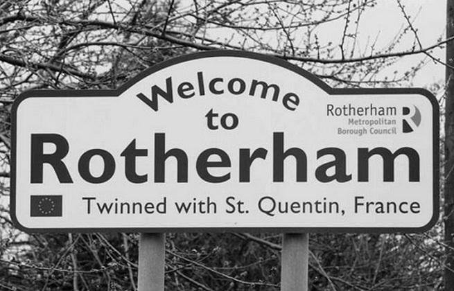 20140826-Rotherham-655
