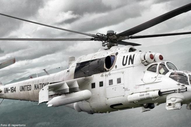 20140826-SUD-SUDAN-HELI-ONU-655