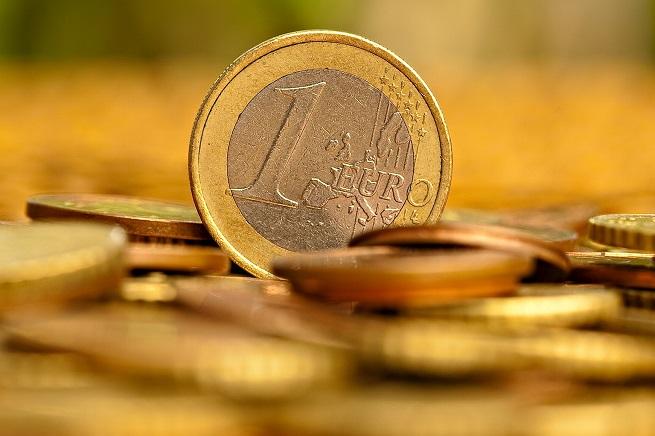 20140826-economia-euro-655