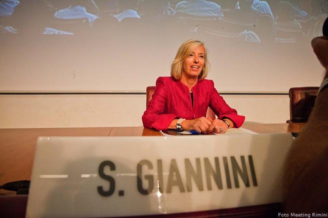 20140826-stefania-giannini-meeting-rimini-655